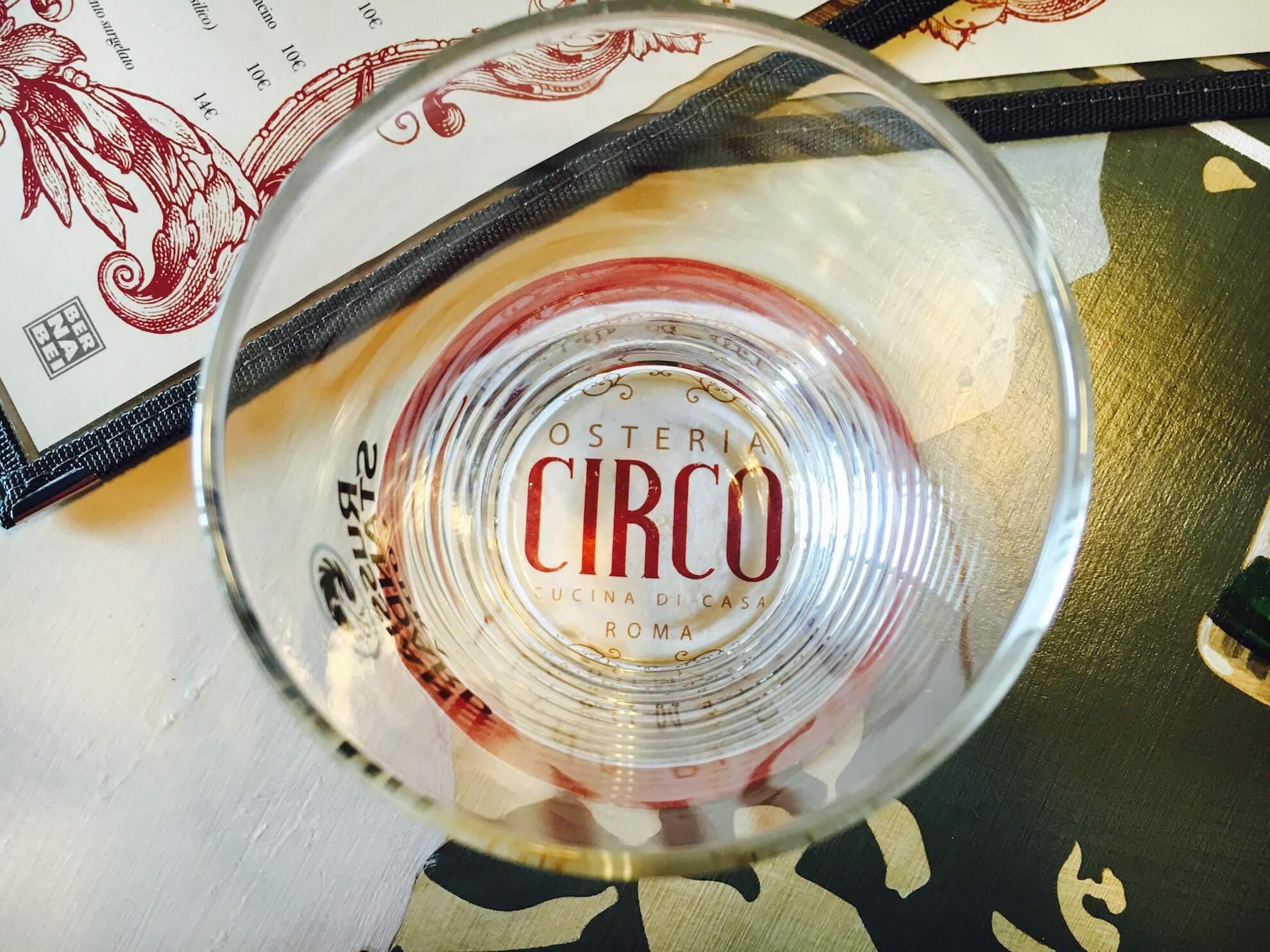 Osteria_Circo_Logo